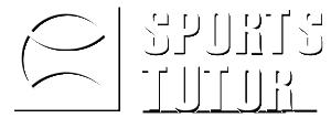 Sports Tutor Company